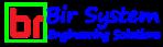 شرکت فنی مهندسی بیر سیستم آذر